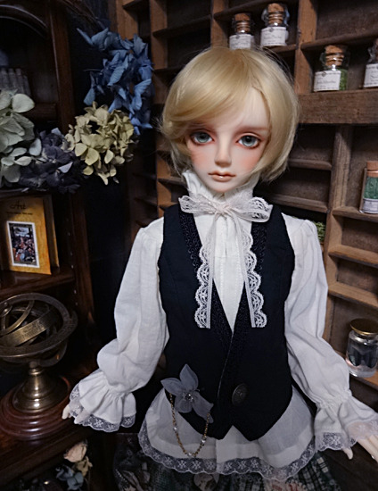 160703_mihon10.jpg